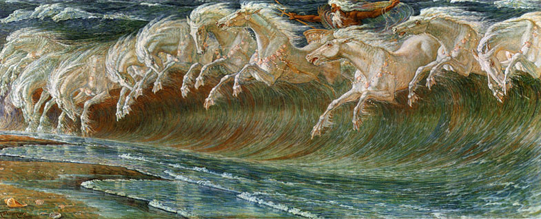 https://movimentodocente.milharal.org/files/2012/07/Crane_Neptunes_Horses-large.jpg